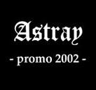 cd_astray01.jpg