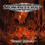 cd_monasterio01.jpg