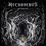 NECROBERUS