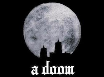 A DOOM