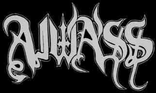 AIWASS