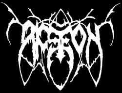 AKREON