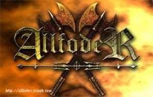ALLFODER