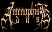 AMENOPHIS DUSK