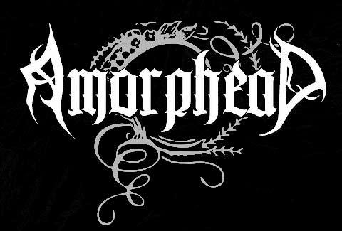 AMORPHEAD