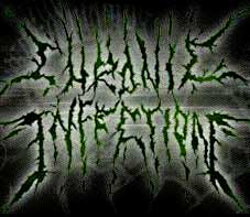 CHRONIC INFECTION