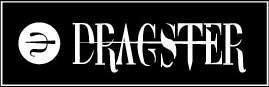 DRAGSTER