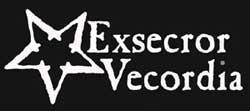 EXSECROR VECORDIA