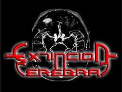 EXTINCION CEREBRAL