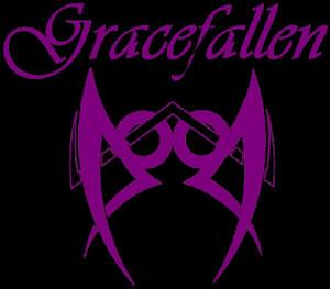 GRACEFALLEN
