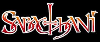 SABACTHANI