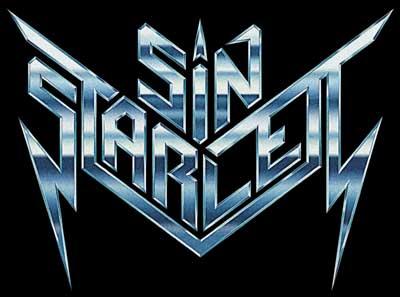 SIN STARLETT