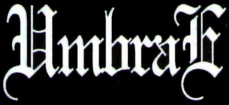 UMBRAE