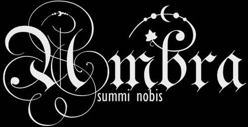 UMBRA SUMMI NOBIS