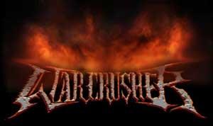 WARCRUSHER