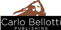 Carlo Bellotti Publishing | 10th anniversary celebration New website launch