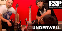Underwell | Endorsed with ESP